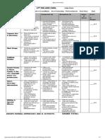 Basic Film Rubric.pdf