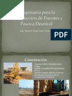 128712673 Maquinaria Para La Construccion de Puentes y Pasos