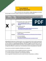 Cabanillas _E_M6.docx