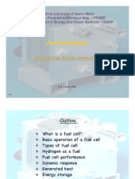 Class06-FuelCell