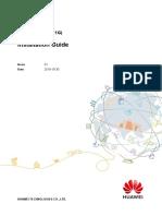 RRU5508 (1.8G+2.1G) Installation Guide(01)(PDF)-EN