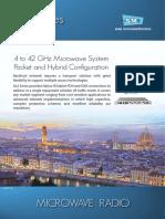 siaemic-ALS.l_leaflet.pdf