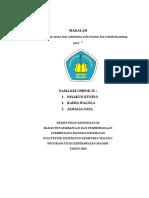 Cover makalah BLS fix.doc