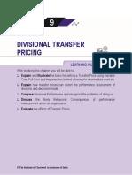 46554bosfinal-p5-cp9.pdf
