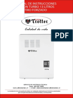 manual_calefon_turbo_13_lts.pdf