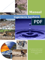 Ingenieria_Sanitaria.pdf