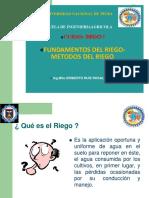 1 - Fundamentos del Riego a 1.ppt