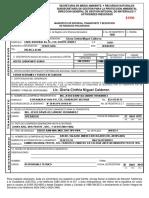 Manifiesto 1606.pdf