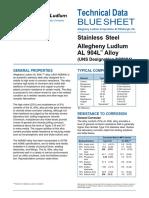 904L.pdf