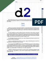 D2 RESPUESTAS + CORRECCIÓN