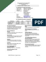 renalin 100 english.pdf