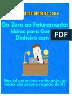 eBook Gdcti Ideias v1