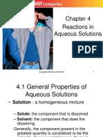 CHEM101 Notes-Slides Isab 4