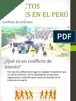 CONFLICTOS SOCIALES EN EL PERÚ.pptx.pdf