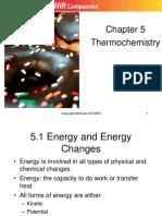 CHEM101 Notes-Slides Isab 5