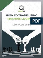Quantra-Machine-Learning-Ebook.pdf