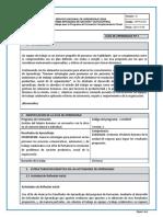 Guia_3_GTH.pdf