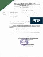 Pengantar Upload Doc.pdf