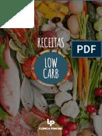 ebook-lowcarb.pdf