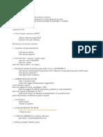 Configuracion de Servidores.docx