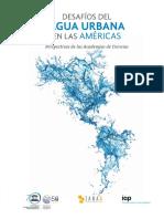 Singularidades_de_la_gestion_de_acuifero.pdf