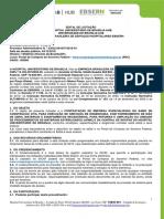 01.2018 Servico de Reforma Da UPME e Central de Roupas UNBDOC 13549.2018