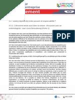 4.5 Interview Jean Louis Deneubourg P1