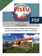 18 Setembro 2019 - Viseu Global