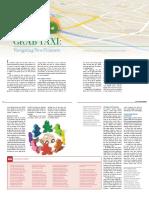 8.Grab Taxi.pdf