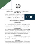 REGLAMENTO-DE-AGUAS-RESIDUALES-atitlan12-2011.pdf
