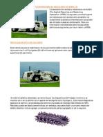 Tecnicas Para El Reciclado de Asfalto-fcl
