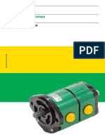 2PE_Technical Catalogue.pdf