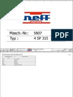 5807_Stromlaufplan.pdf