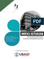 IKM-KESEHATAN.pdf