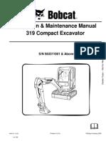 368213970-319-6904116-om-10-05.pdf