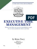 180282901-Brian-Tracy-Executive-Time-Management-pdf.pdf