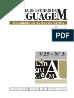 525-205-PB.pdf