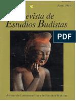 Revista de Estudios Budistas Nro. 01.pdf