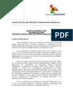 Decreto-Supremo-1560-Reglamentacion-de-la-Ley-339-de-Delimitacion-de-Unidades-Territoriales.pdf