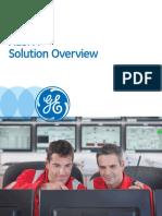 Gfa-2089a Alspa Solution Overview Brochure