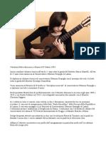 curriculum Valentina Pellecchia.pdf
