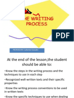 Writing Process(1)[1].PptxCAG
