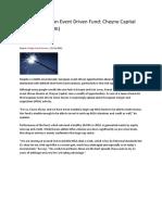 71281789-Cheyne-Capital-Management-European-Event-Driven-Fund.pdf