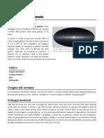 Zona_di_evitamento.pdf