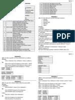 Tris_XII_ComputerPracticalFile.docx
