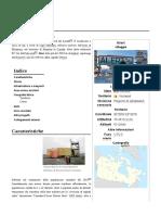 Alert.pdf