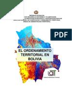 1ley_de_ordenamiento_territorial_en_bolivia(1).pdf