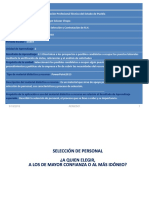 SELECCION DE PERSONAL (1).ppt