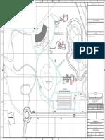 Red de Carga Final-layout1
