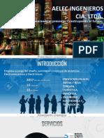 Presentación AELEC 2019 (1)